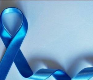 Novembro Azul: um sinal de alerta para a saúde dos homens