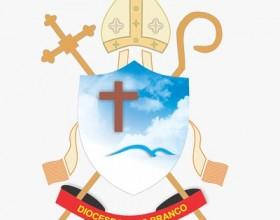 Diocese de Rio Branco realiza concurso para composição do Hino Assembleia Sinodal de 2021