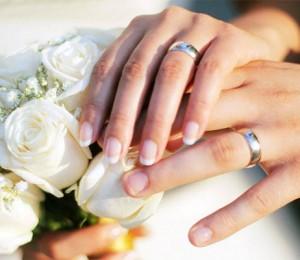 Mês vocacional - vocação do matrimônio