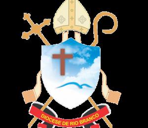Nota da Diocese de Rio Branco, acerca da reabertura das igrejas e templos  religiosos no Acre