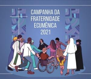 Hino da Campanha da Fraternidade  Ecumênica 2021 é escolhido por meio de concurso
