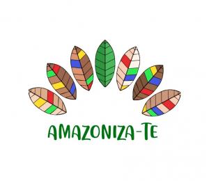 A CNBB em parceria com organizações eclesiais e da sociedade lança a campanha Amazoniza-te