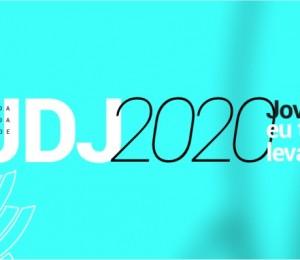 Jornada Diocesana da Juventude será realizada online devido a pandemia