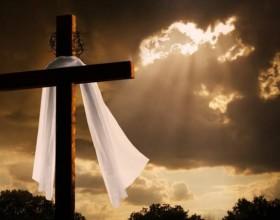Hoje a igreja celebra a Exaltação da Santa Cruz