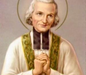 Dia de São João Maria Vianney: padroeiro dos sacerdotes