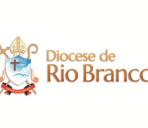 Diocese de Rio Branco decide suspender temporariamente atividades presenciais nos templos religiosos