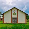 Comunidade São Sebastião