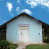 Comunidade Sagrado Coração de Maria