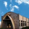 Comunidade Santa Maria