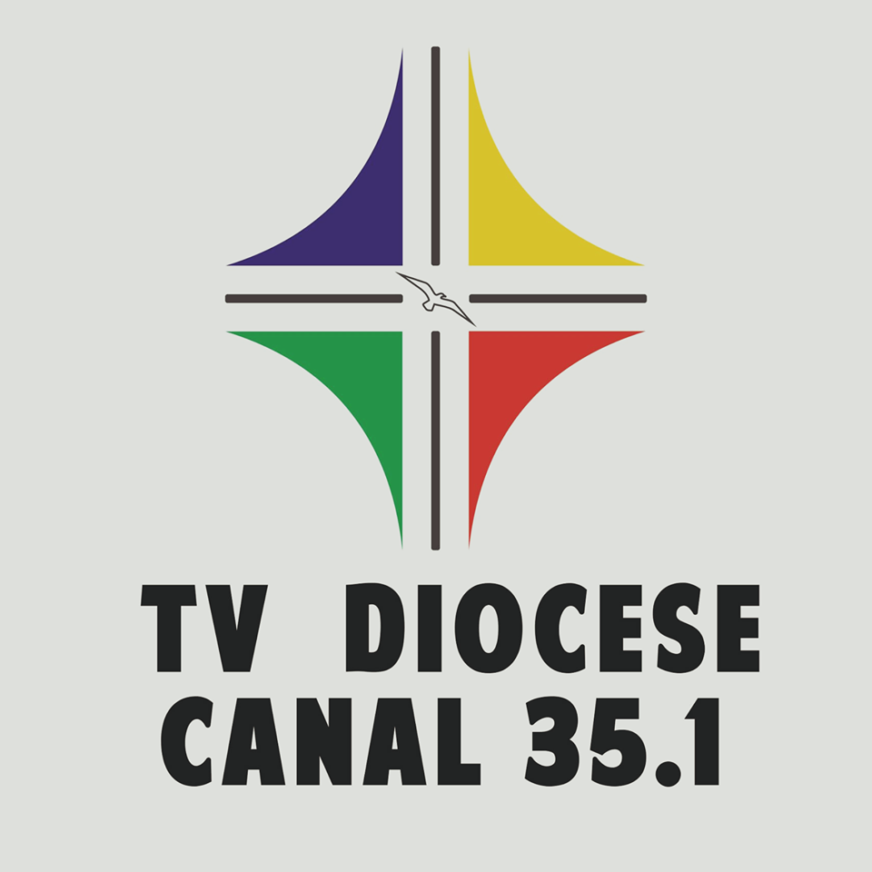TV DIOCESE